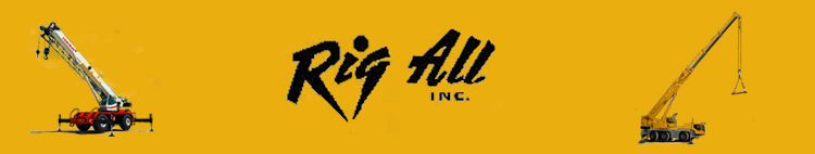 Rig All Inc.